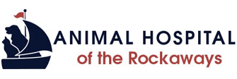 Animal Hospital of the Rockaways